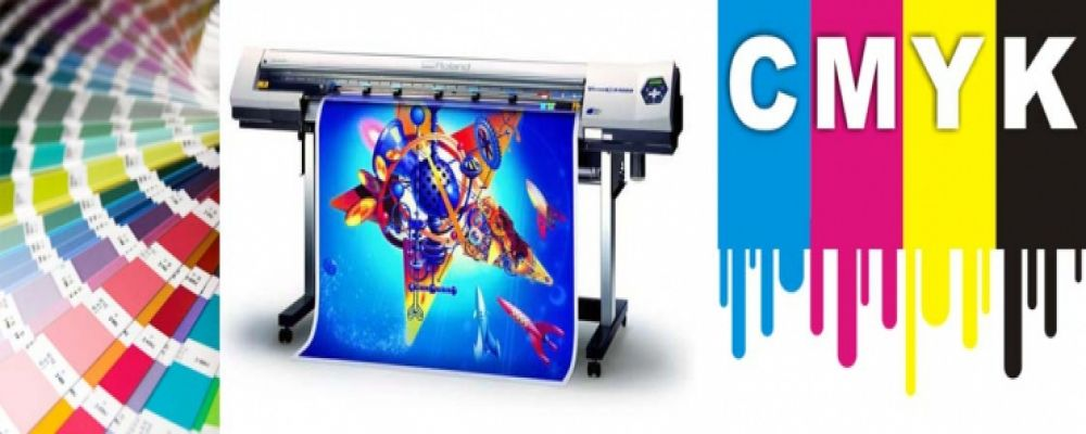 Printing And Graphics Industrial Knives