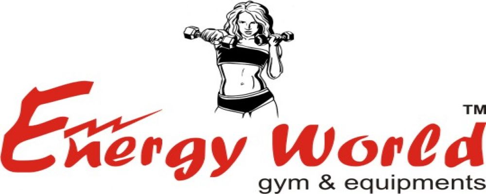 Welcome To Energy World Gym